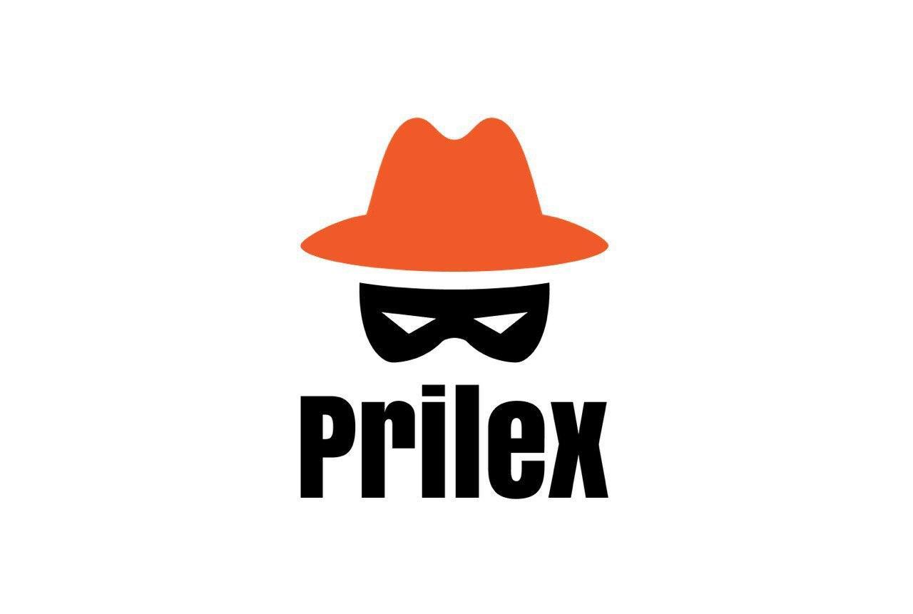 Prilex